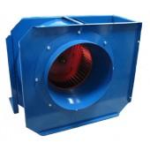 Օդամղիչ կենտրոնախույս A SC 25/A (ծխաքաշ)