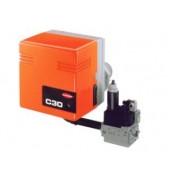 Գազի այրիչ C.100 GX507/8 P50/37 T2 530-1040KW