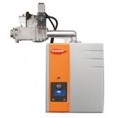 Գազի այրիչ NC.4 GX107/8 15-40KW