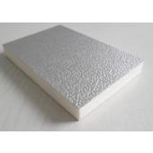 Ալյումինե շերտով մեկուսիչ (80x80 micron) 1.2Mx4M