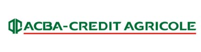 Acba Credit Agricole Bank