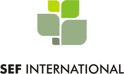 SEF International